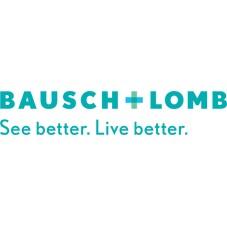 Bausch + Lomb