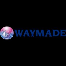 Waymade