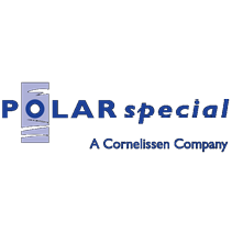 Polar Special