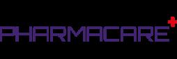 PharmaCarePlus