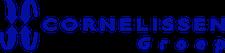 Cornelissen Group